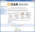 CANBC.org