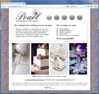 Pearl Wedding Planners